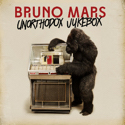 unorthodox-jukebox-2012-bruno-mars-radio-victoire.jpg (19 KB)