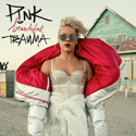 beautiful-trauma-2017-pink-radio-victoire copie 5.jpg (23 KB)