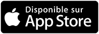 icone-appstore.png (9 KB)